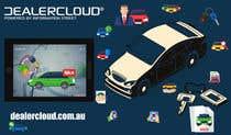 Photoshop Entri Peraduan #19 for Create facebook video ad and still ad