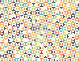 #37 for Design Pattern (Apparel/Clothing) by ethicsdesigner