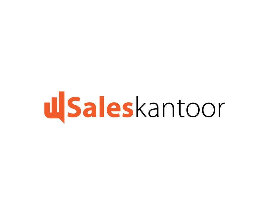 Penyertaan Peraduan #5 untuk Logo for a Sales office (Lead generator)