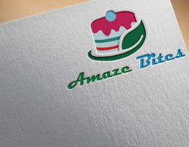 #10 untuk Design A Logo For A Cake Shop oleh ShuvroSarkar