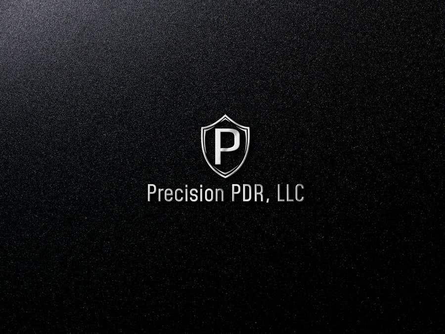 Penyertaan Peraduan #86 untuk Design a business logo