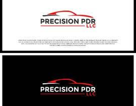 #93 untuk Design a business logo oleh RIMAGRAPHIC
