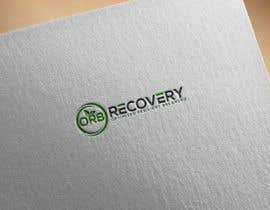 #49 for Who can design the most Captivating logo for ORB Recovery af MOFAZIAL