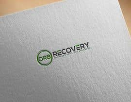 #81 for Who can design the most Captivating logo for ORB Recovery af MOFAZIAL