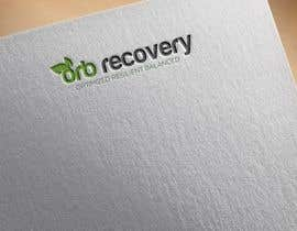 #52 for Who can design the most Captivating logo for ORB Recovery af graphicrivar4