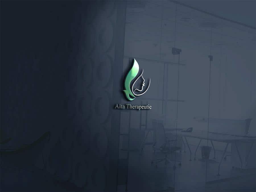 Inscrição nº 245 do Concurso para Create a logo for my brand