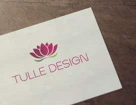 hyder5910 tarafından Tulle design için no 611