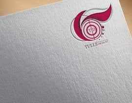 SaymaAfroj tarafından Tulle design için no 618