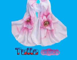 Salim876 tarafından Tulle design için no 605