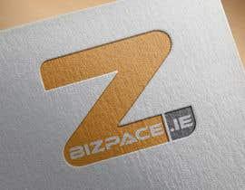 #43 for Logo Design for bizpace.ie af sahed3949