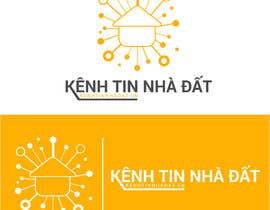 Nro 50 kilpailuun Design logo #7693 käyttäjältä Mkhan1122