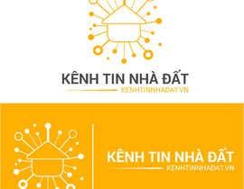 Nro 51 kilpailuun Design logo #7693 käyttäjältä Mkhan1122