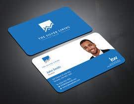 pritishsarker tarafından Professional Business card needed. için no 113