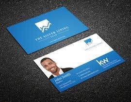 RasalBabu tarafından Professional Business card needed. için no 283