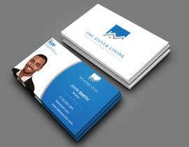 AhmedShakil24 tarafından Professional Business card needed. için no 166
