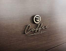nº 103 pour Design a LOGO - Coffee Shop par herobdx