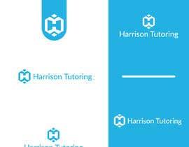 #252 para Logo and business card design por Fozlurrahman