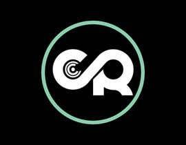 #92 for Build me a logo/brand af rudronahid2000
