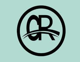 #95 for Build me a logo/brand af Riko900