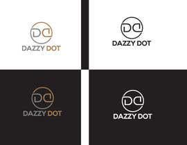 nº 307 pour DD logo design par DesignInverter