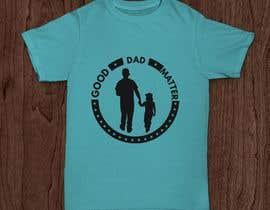 #28 para Design for a T-shirt. por freepixell