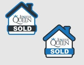 #125 untuk Graphic Design for A Real Estate SOLD Sign oleh ConceptGRAPHIC
