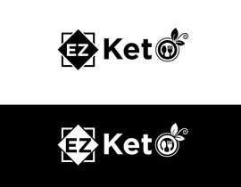 #60 untuk Vector Logo Create oleh logodesignner