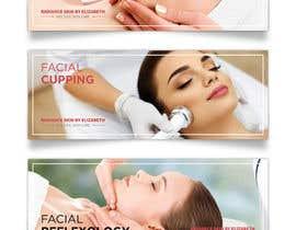 #106 untuk Holistic Skin Care oleh dnamalraj