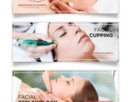 #115 untuk Holistic Skin Care oleh dnamalraj