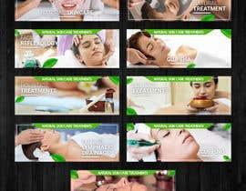 #119 для Holistic Skin Care от awaisahmedkarni