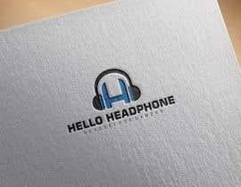 Nro 11 kilpailuun Design a Logo for Brand Re-Launch käyttäjältä aulhaqpk