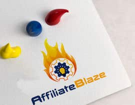 Nro 65 kilpailuun Design a Logo käyttäjältä hadiuzzaman2050