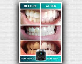 #42 for Design an Image for Before/After Pics af PMnoyanVAI