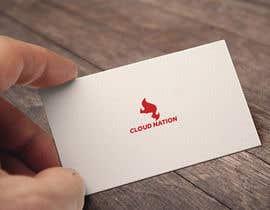 #17 para Logo design for online smoke shop page. por nurzamansumon