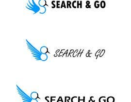 Nro 3 kilpailuun logo y tarjeta coorporativa käyttäjältä davutgonen