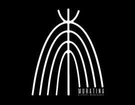 #30 cho Company logo bởi marloses
