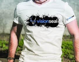 #204 para T-Shirt - Work Wear Uniform Design por sadatkhan194