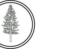 #37 for Design me a Norfolk Pine Tree logo af shahnajjamal16