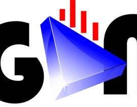 #53 for Logo design for DJ af xxxmbah