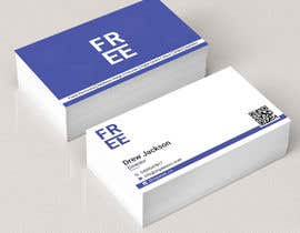 #180 для Engineer consultant Business Card от looterapro01