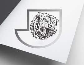 #61 untuk Logo Design oleh mesteroz