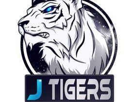 #92 untuk Logo Design oleh mesteroz