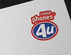 #33 para I need a logo designer por arifdes