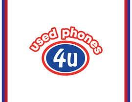 #38 para I need a logo designer por csmahdi