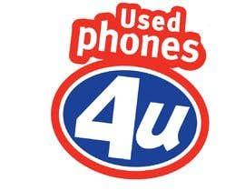 #31 para I need a logo designer por alaahsn