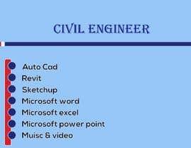 #5 para civil engineer de ixsaiful