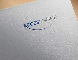 #232 for Create a logo for a GSM Accessories Online Store af star992001