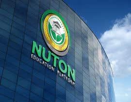 #533 for Nuton Education platform by sajjad1979