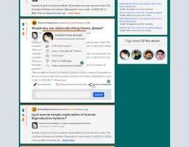 #314 for Nuton Education platform by qadirf39
