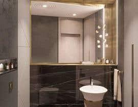 #20 cho bathroom design bởi na4028070